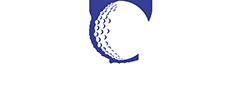 World Golf Teachers Federation